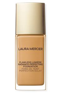Laura Mercier Flawless Lumière Radiance-Perfecting Foundation - 2W2 Butterscotch