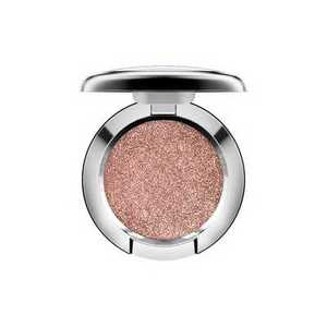 MAC Shiny Pretty Shadow - Major Win