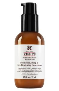 Kiehl's 'Dermatologist Solutions' Precision Lifting & Pore-Tightening Concentrate