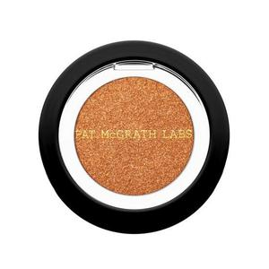 Pat McGrath Labs EYEdols Eye Shadow