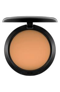 MAC Studio Fix Powder Plus Foundation - NW43 Bronze Beige Bronze