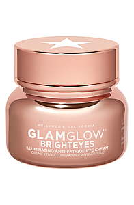 GlamGlow Brighteyes Illuminating Anti-Fatigue Eye Cream