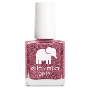 ella+mila Nail Polish - After Party