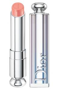 Dior Dior Addict Lipstick - 138 Purity