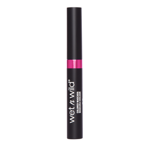 wet n wild Fantasy Makers Color Blast Colored Mascara - Pale Pink