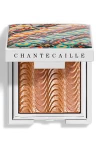 Chantecaille Luminescent Eye Shade