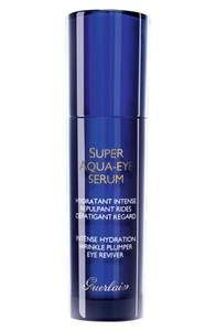 Guerlain Super Aqua-Eye Sérum