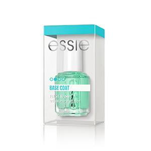 essie first base