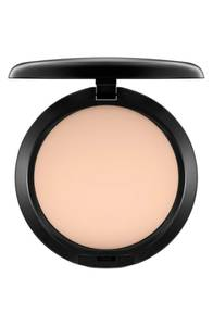MAC Studio Fix Powder Plus Foundation - N4 Fair Neutral
