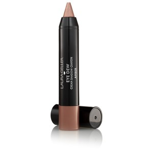 Laura Geller Eye Dew Cream Shadow Crayon