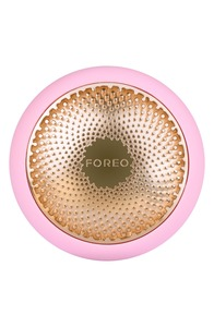 FOREO UFO LED Thermo Activated Smart Mask - Pearl Pink
